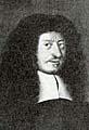 Johannes Schefferus