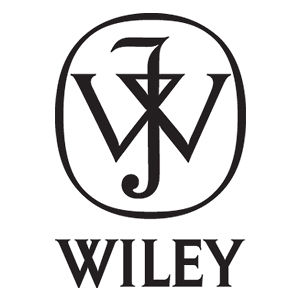 Wiley logotyp